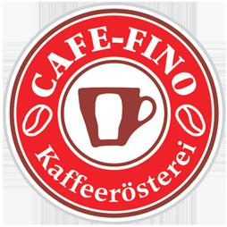 Cafe Fino Logo
